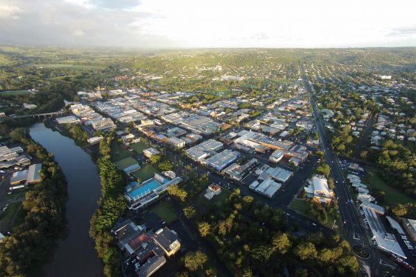 Lismore-NSW-Australia-Aerial-View-2